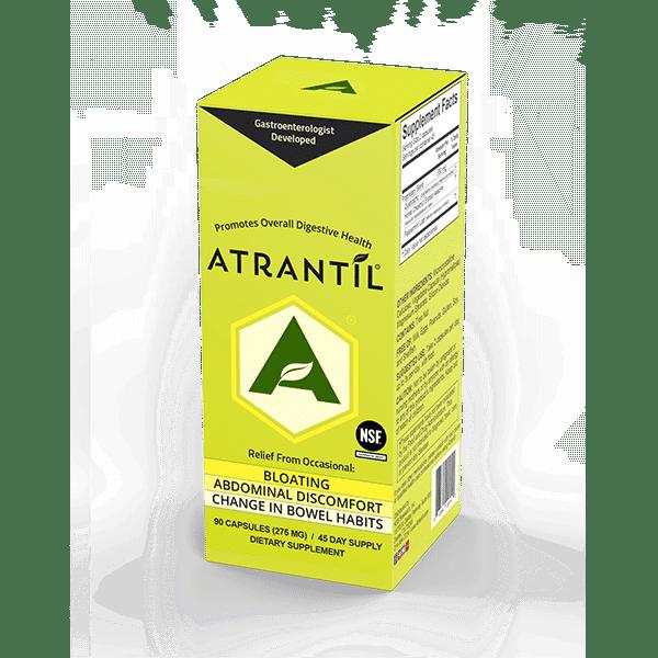 Atrantil Box