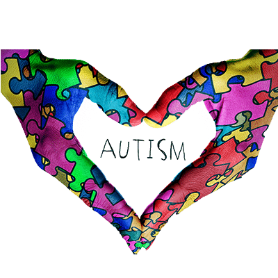 gut bacteria and autism