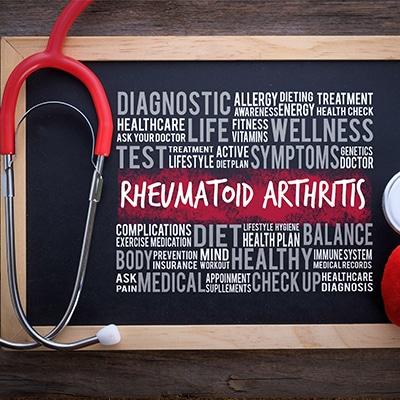Autoimmune Disease & Your Gut Health