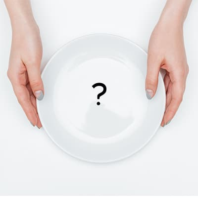 What Fasting Type Best Suits You?