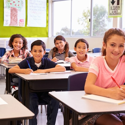 Top Back to School Tips for Parents and Kids