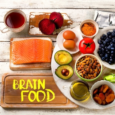 Short-Chain Fatty Acids in Your Diet