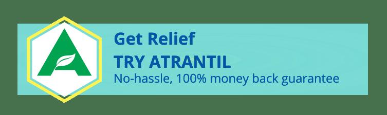 Get Relief TRY ATRANTIL