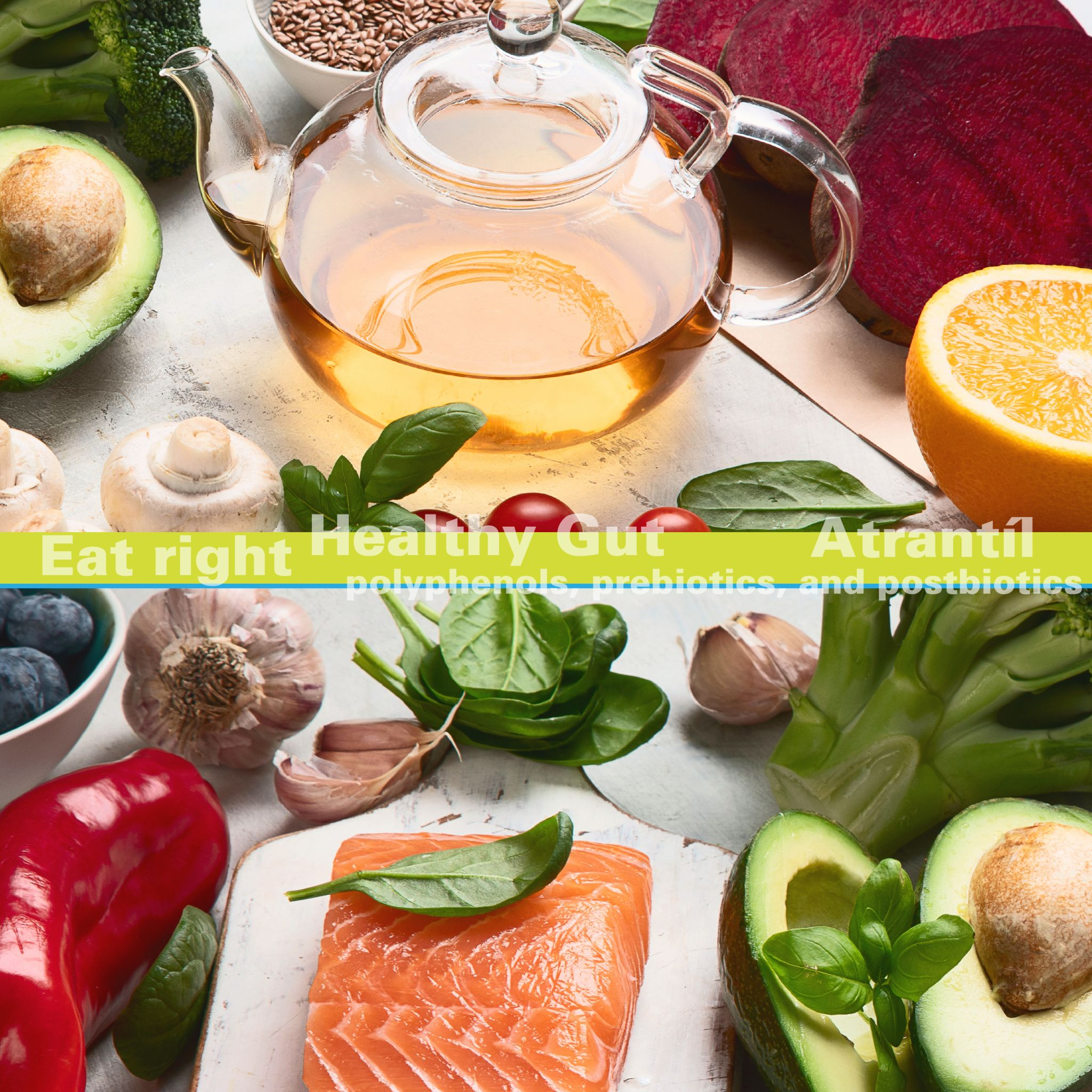 Foods that help fight against Cancer